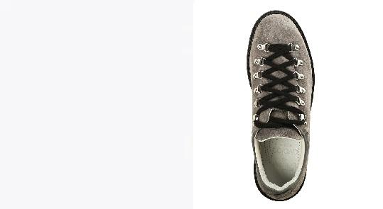 shoe-summer-feature.jpg