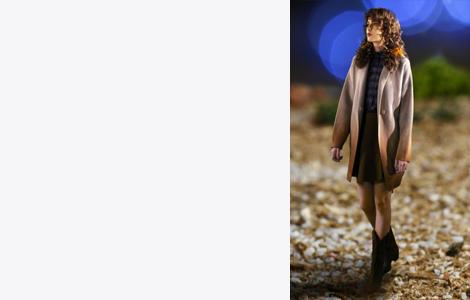 women-fall-outerwear.png