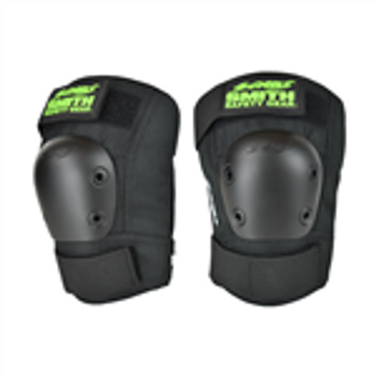 Smith Scabs Kool Elbow Pads