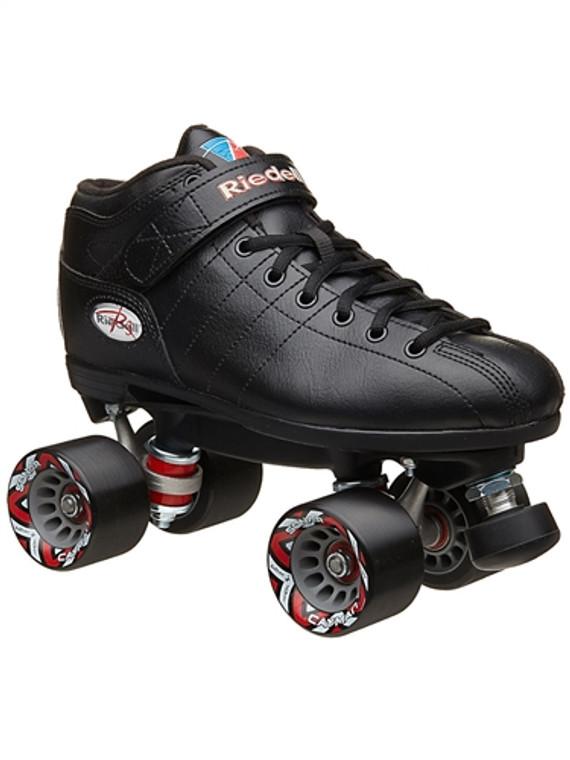 R3 derby speed skates