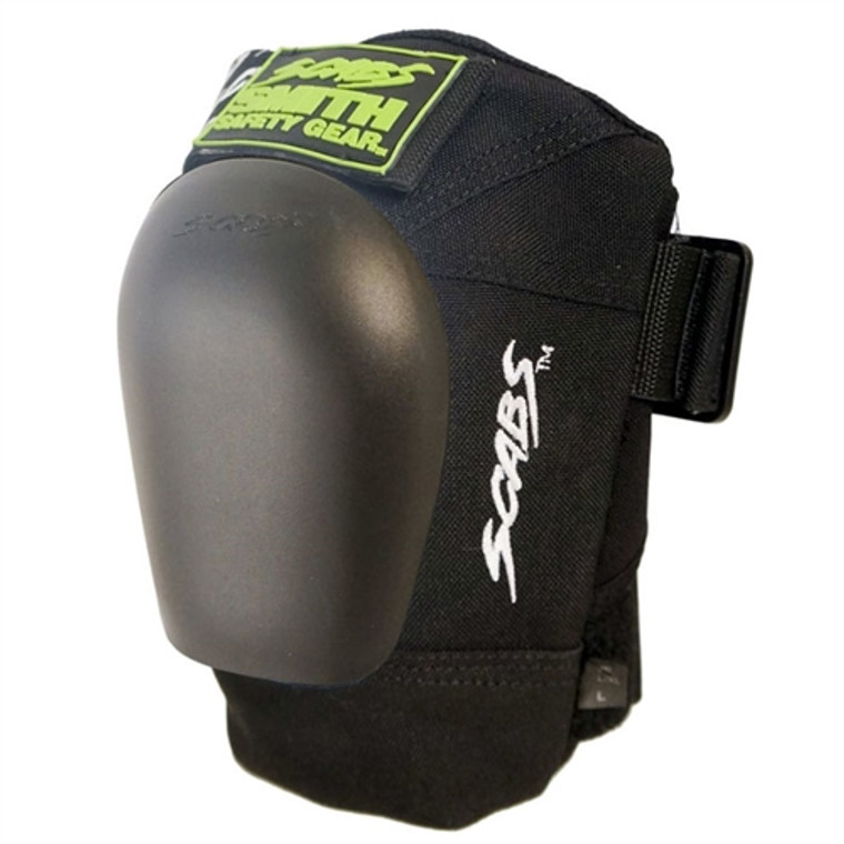 Smith Scabs JR Knee Pads