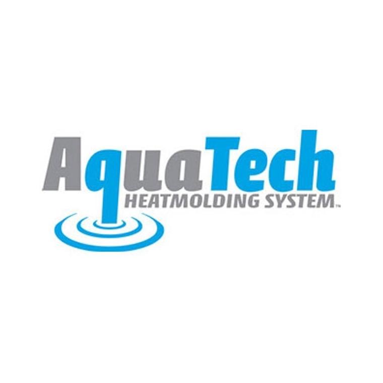 Aqua Tech Heat Molding Bag for Luigino Boots