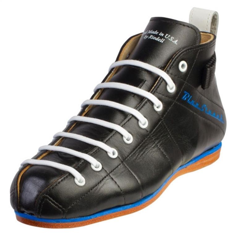 Riedell Blue Streak Boots