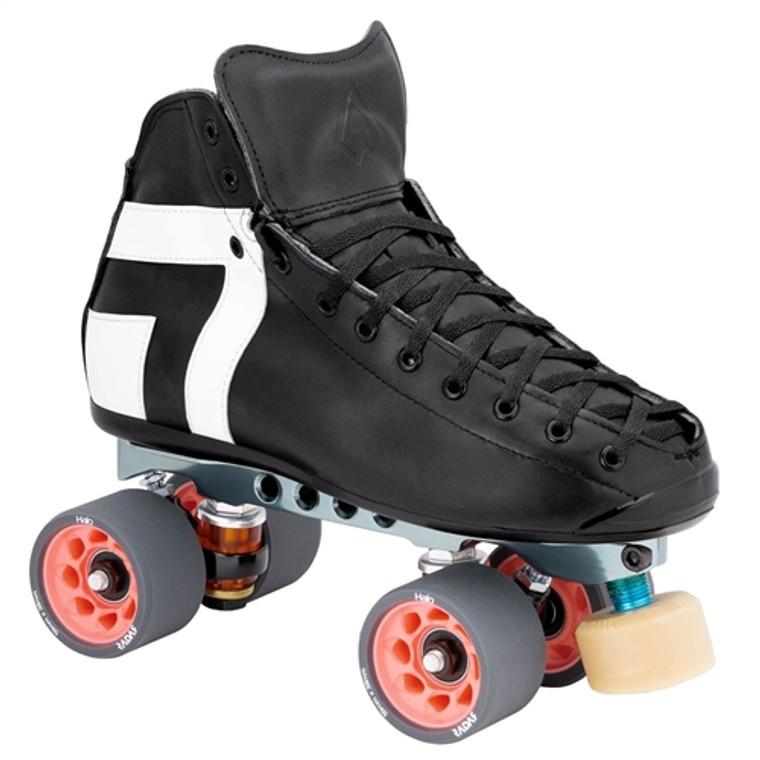 Antik AR2 Pro Rollerskates- PREORDER
