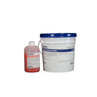 Molding & Casting - Molding Silicone Rubber Tin - Imperial Surface