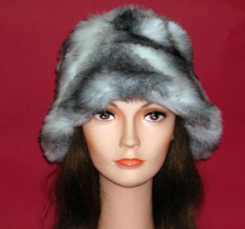 cb816357d61 Fashion - Page 1 - furoutlet - fur coat