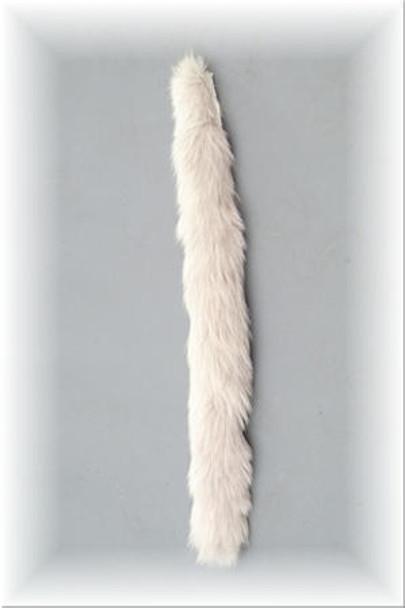 Snowtop Fox Tail Strip