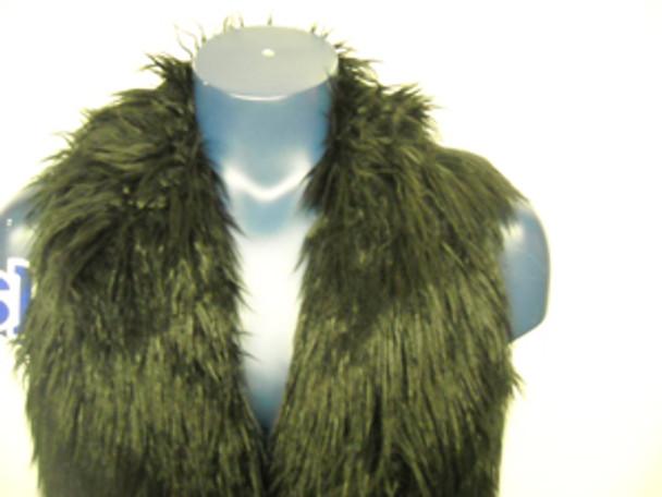 Faux Fur Design 3