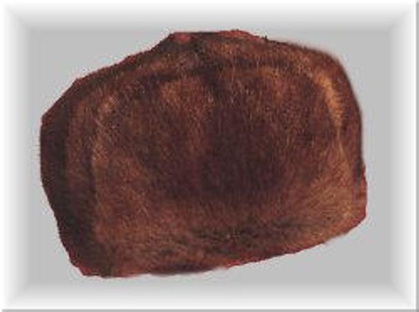 Russian Trooper Fur Hat 1