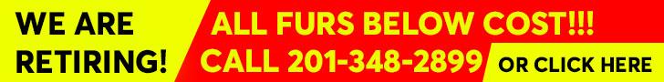 fur-outlet-banner-sale-retirement.jpg