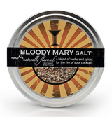 Rokz Bloody Mary Salt