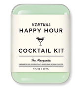 Cocktail Kit - Margarita