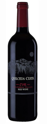 Quilceda Creek Red