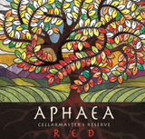 Aphaea Cellermaster's Reserve Red Blend