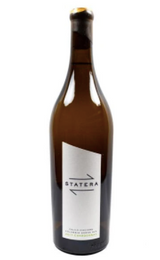 Statera Cellars Chardonnay Johan Vineyards