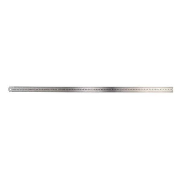 Celco Ruler 1m Metal 0048513