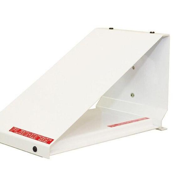Planhorse Wallet Rack 1000 0109315