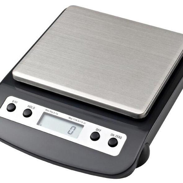 Jastek Battery Scale 5kg 0308450