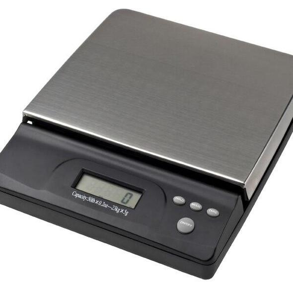Jastek Battery Scale 20kg 0308470