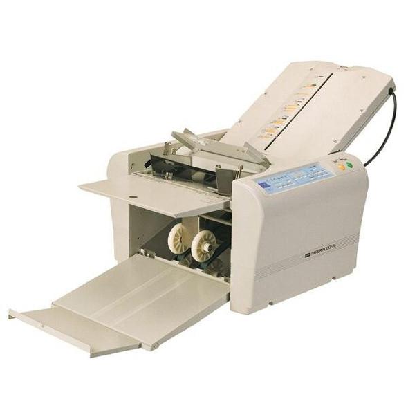 Uchida Folding Machine F47n 0345380