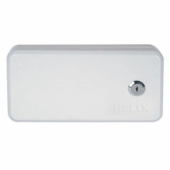 Helix Key Cabinet 20 Keys 0353160