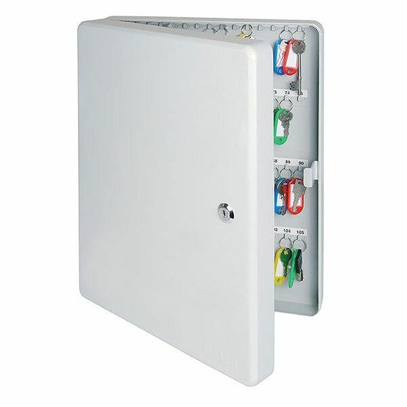 Helix Key Cabinet 100 Keys 0353210