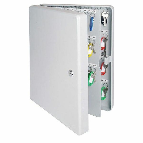 Helix Key Cabinet 200 Keys 0353230