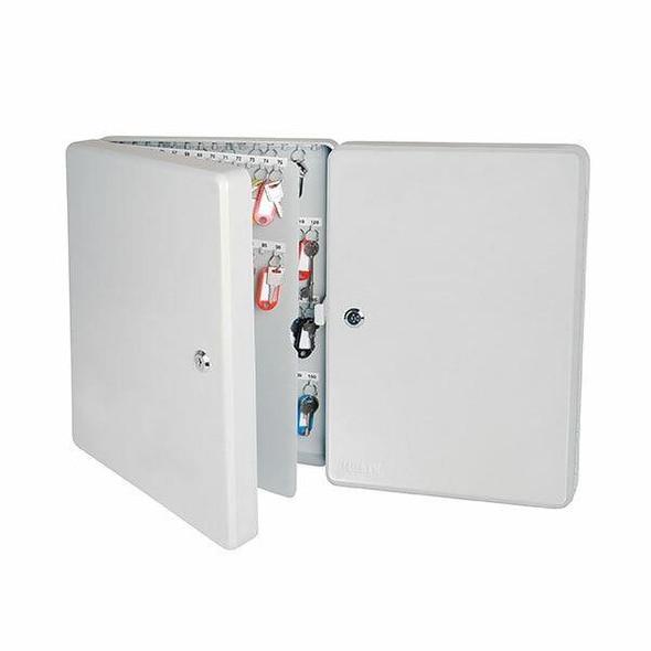Helix Key Cabinet 300 Keys 0353240