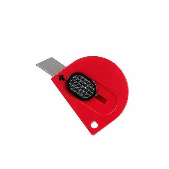 Celco Knife Cutter Pocket 0359000