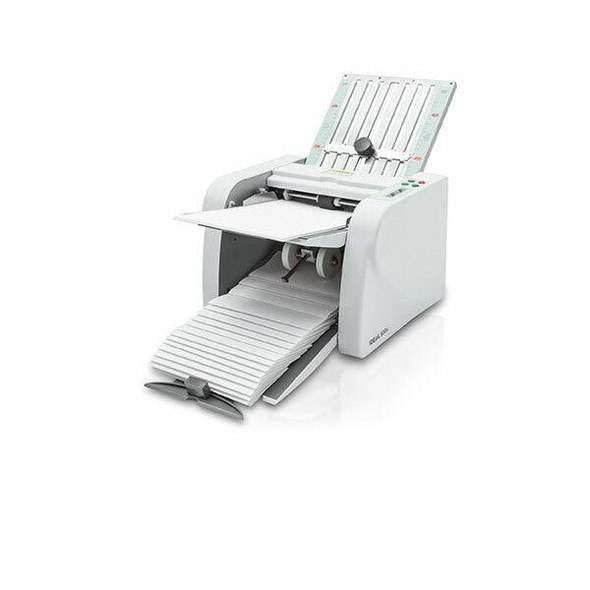IDEAL Folding Machine 8306 0364880