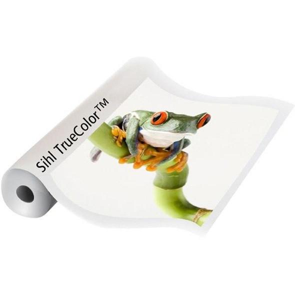 SiHL Truecolour Paper 3331 Matt 100gsm 914x100mx76mm 0365270