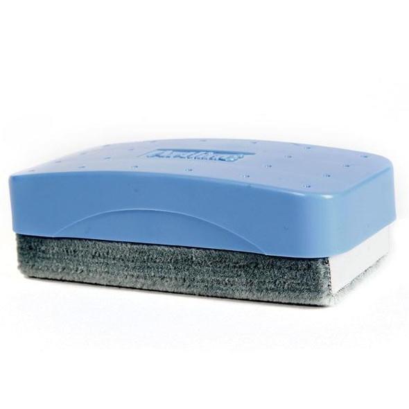 Artline Whiteboard Eraser Medium 1-0603