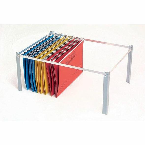 Crystalfile Suspension Filing Frame 11450