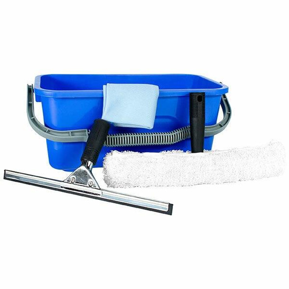 Cleanlink Window Cleaning Kit 12021