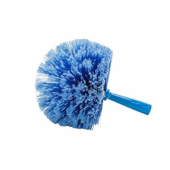 Cleanlink Cobweb Broom - Head Only 12156
