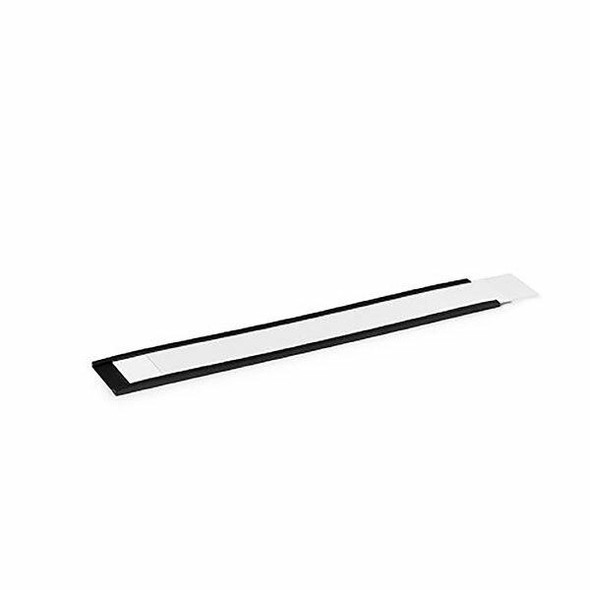 DURABLE Magnetic C-Profile 30mm Pack5 171158