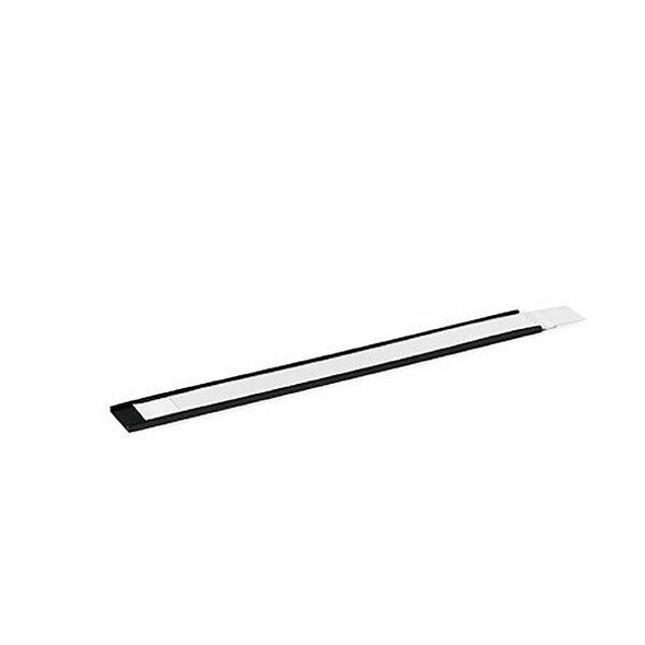 DURABLE Magnetic C-Profile 20mm Pack50 171358