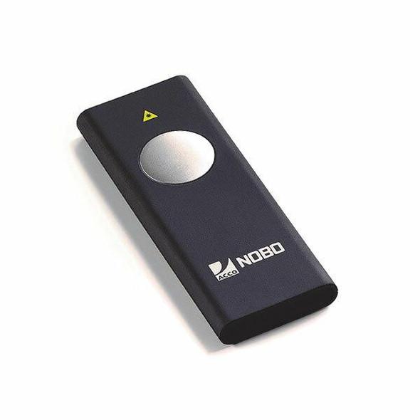 Nobo Pointer Laser P1 1902388