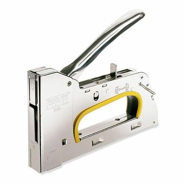 Rapid Tools Tacker R33e Steel 20510650