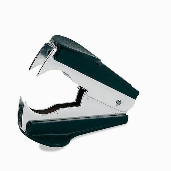 Rapid Staple Remover C2 Claw 20709901