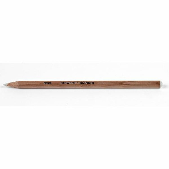 DERWENT Blender Pencil Single X CARTON of 6 2301756