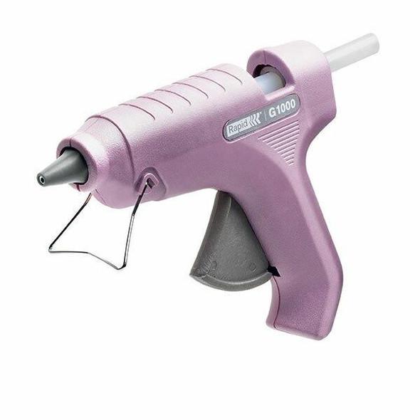 Rapid Glue Gun G1000 D12mm Fun2fix 23373101