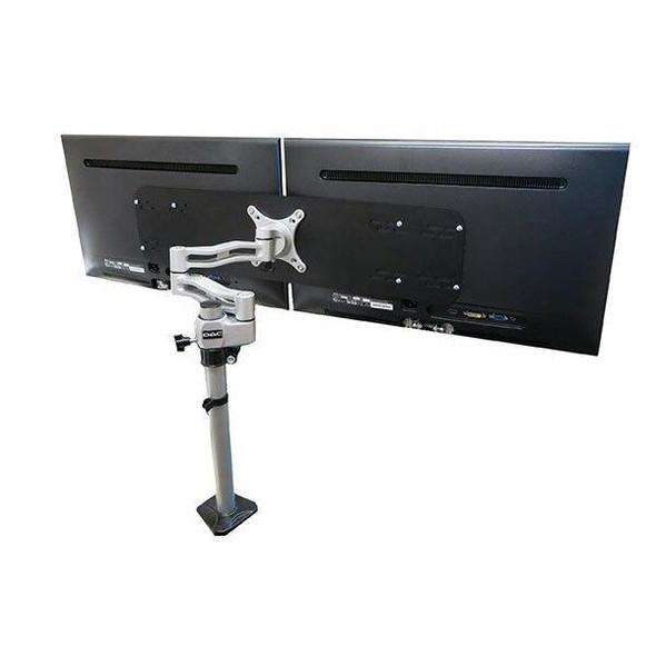 DAC Monitor Adaptor Single To Dual 30043