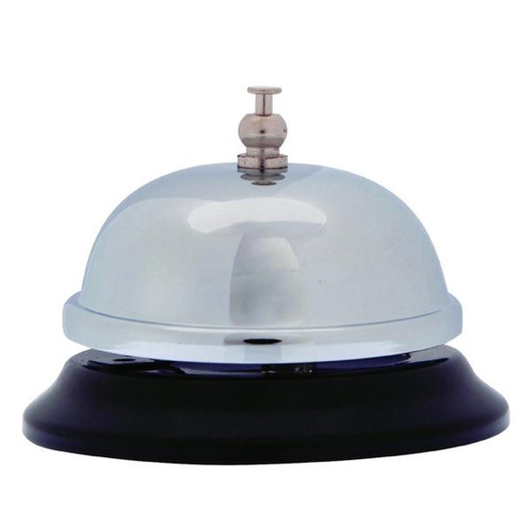 Esselte Counter Bell 30159
