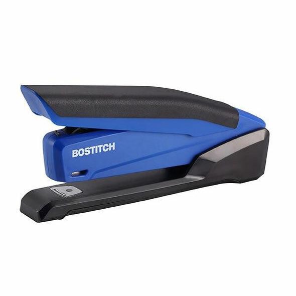 Bostitch Stapler Full Strip Inpower 20 Blue 311148