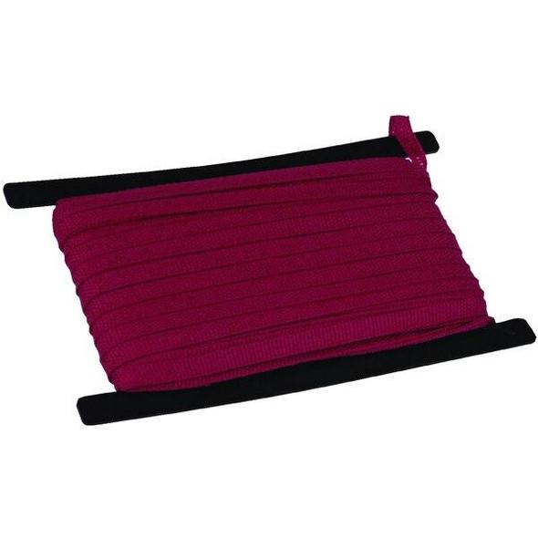 Esselte Legal Tape 6mmx36m Pink X CARTON of 5 39002