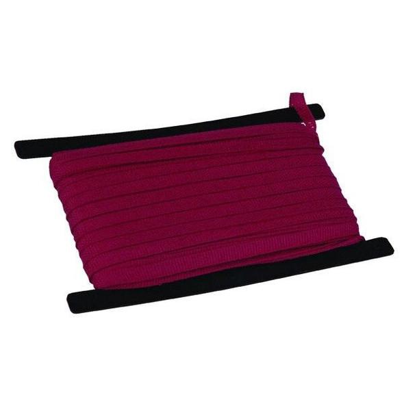 Esselte Legal Tape 9mmx36m Pink X CARTON of 5 39005
