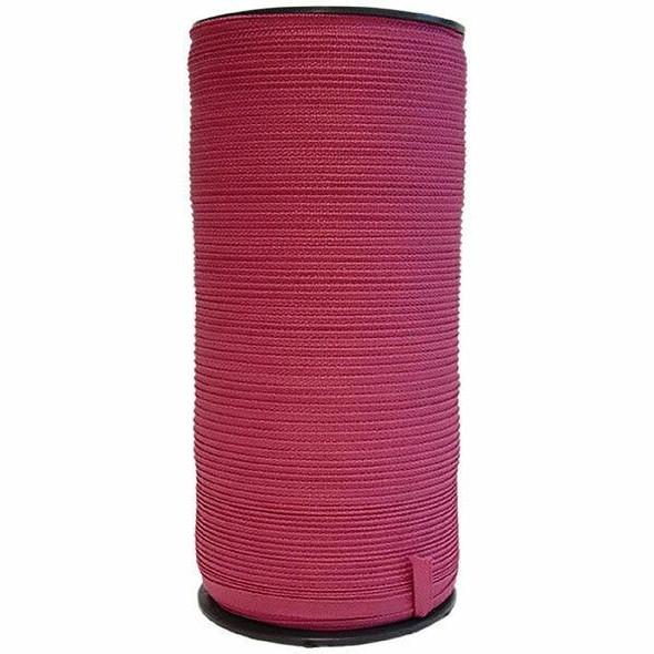 Esselte Legal Tape 9mm X 500m Pink 39009P