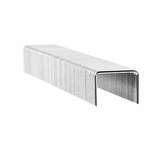 Rapid Tools Staples 140/6mm Box5000 40303088