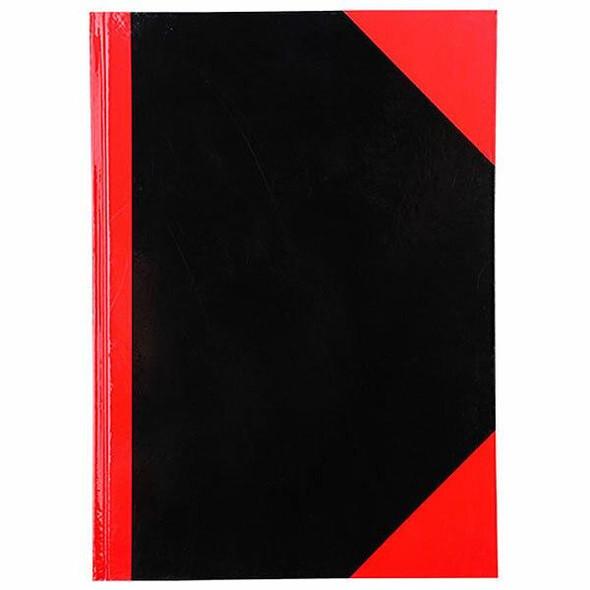 CUMBERLAND Red and Black A4 200 LeAnti-Fatigue 43113